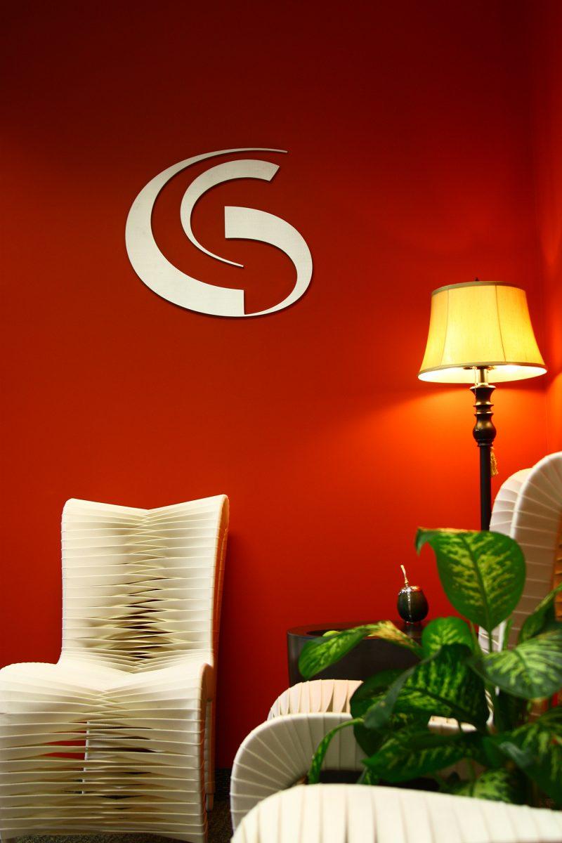 Syntelli Office
