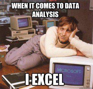 MicrosoftExcel