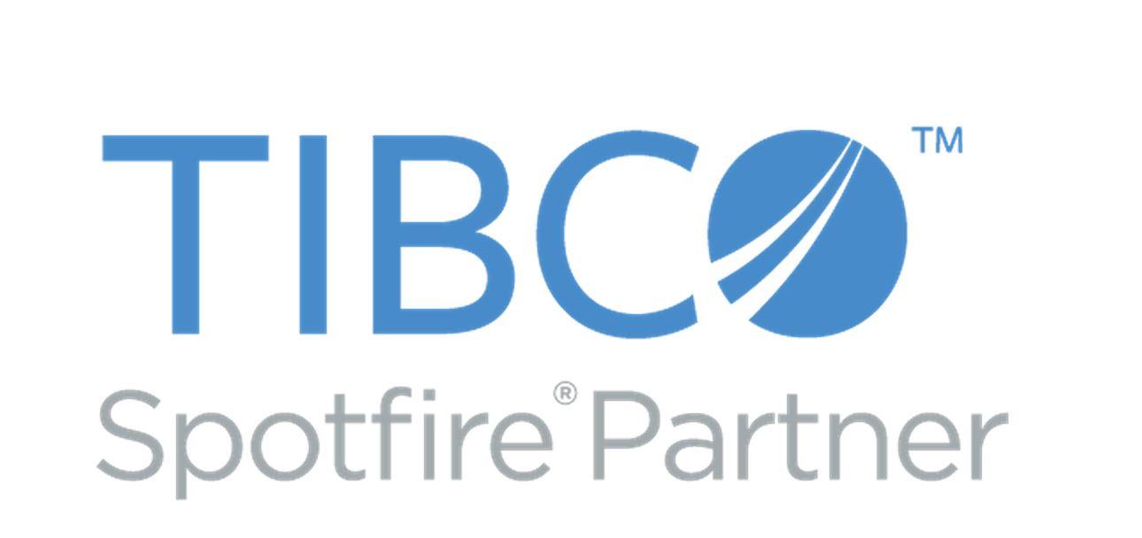 Syntelli TIBCO Spotfire Partner