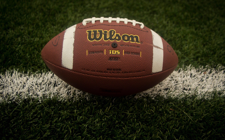 NFL Super Bowl Data Visualization