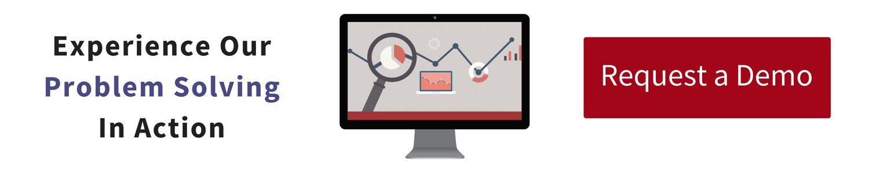Data Analytics Demo