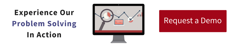 Spotfire Data Visualization