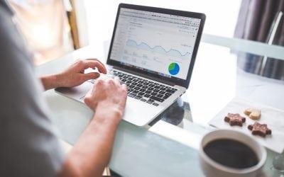 4 Ways Apache Spark Contributes to Big Data Analytics
