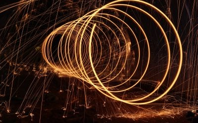 Waiting to Join the Mainstream: Apache Spark Use Cases