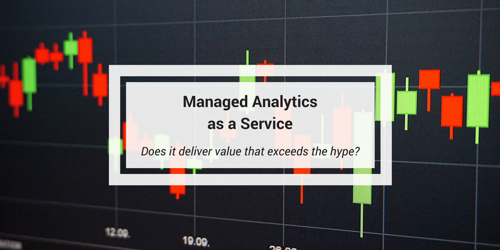 managed analytics as a service syntelli solutions inc