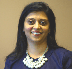 shikha kashyap chief technology officer syntelli solutions inc