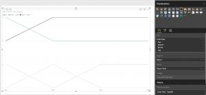 How to Create Bump Charts in Power BI - Tutorial