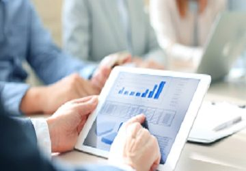 XBRL Automation for Financial Analysis