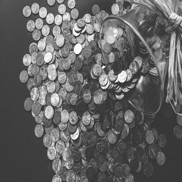 Big Data On Small Budgets