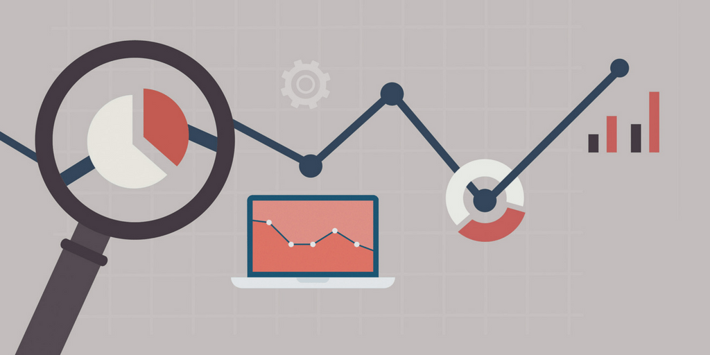 Business Intelligence Vs Reporting