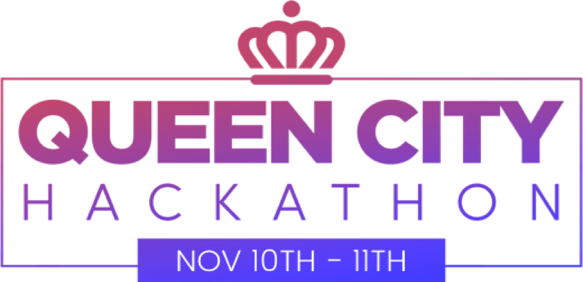 queen city charlotte hackathon syntelli solutions inc
