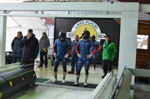 sport of bobsled syntelli solutions inc