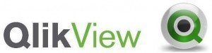 qlikview logo syntelli solutions inc