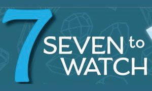 Syntelli named one of Consulting Magazine's 2018 Seven Small Jewels To Watch