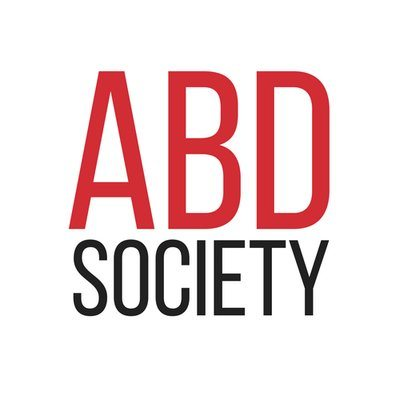 abd society syntelli solutions inc