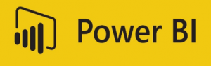 powerbi logo syntelli solutions inc