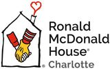 ronald macdonald house syntelli solutions inc