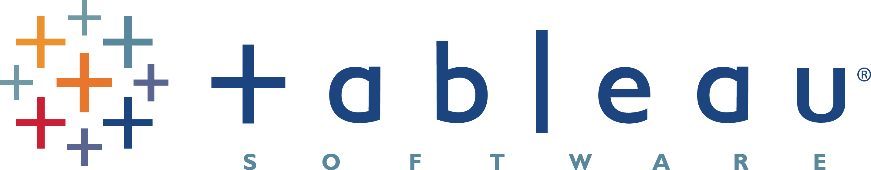 tableau logo transparent syntelli solutions inc
