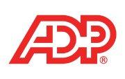 adp syntelli solutions inc