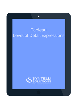 tableau level of detail expressions syntelli solutions