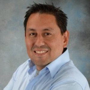 javier guillen as director of data engineering syntelli solutions