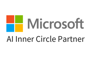 aI inner circle partner syntelli solutions inc