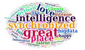 text analytics or natural language processing syntelli solutions inc