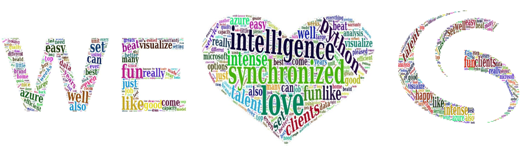 text analytics or natural language processing 4 syntelli solutions inc