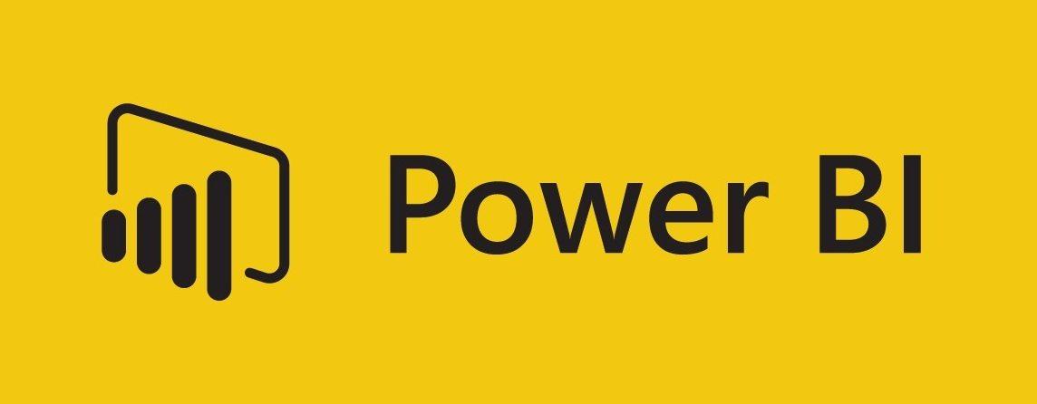 power bi business intelligence dashboard - data visualization tools