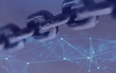 Should Your Company Use Blockchain Technology?