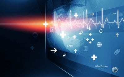8 Ways that Data Analytics Modernizes Healthcare