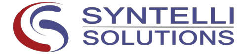 Syntelli Solutions: Big Data Analytics