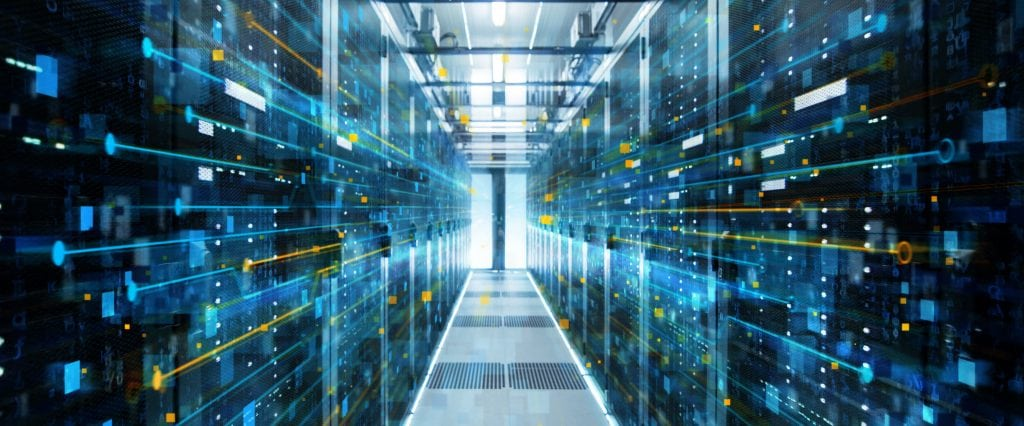 big data & sql syntelli solutions inc