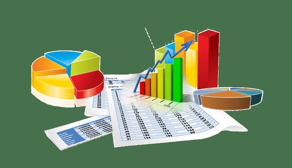 data analytics solutions syntelli solutions inc