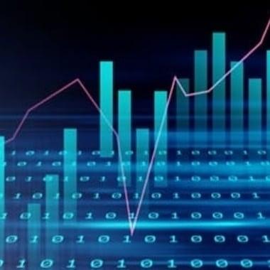 Big Data Analytics Concepts and Strategies