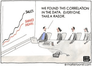 data analytics syntelli solutions inc