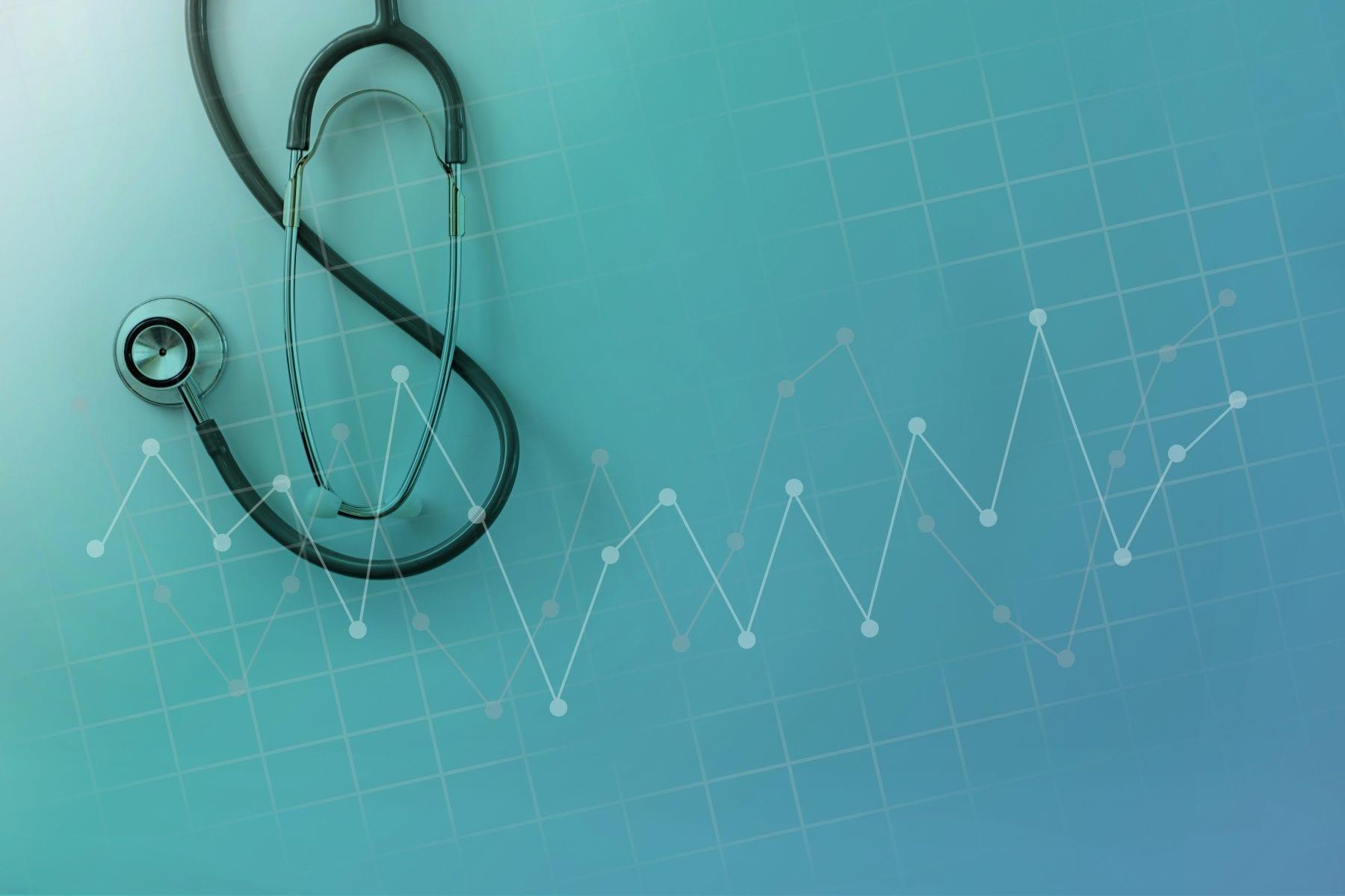stethoscope syntelli solutions inc