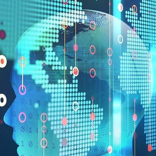 Big Data Empowers Artificial Intelligence to make Vital Business Decisions