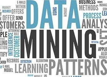 Data Mining – The Most Promising Interdisciplinary Development in IT