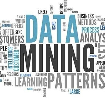 data mining techniques syntelli solutions inc