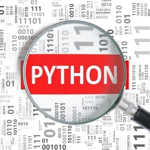 Python – One Language to Rule Them All