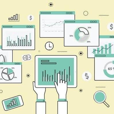 Top 10 Big Data Analytics Companies in Charlotte in 2018