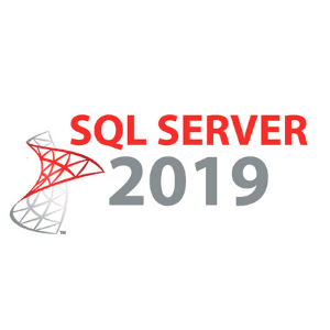 What's New in SQL Server 2019