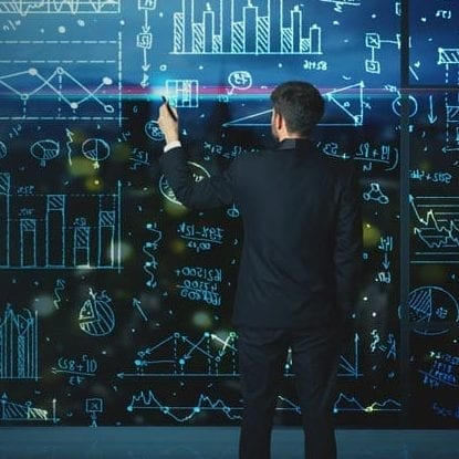 Leveraging Data Engineering for Actionable Insights