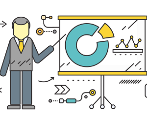 How Companies Are Getting the Most Out of Predictive Analytics