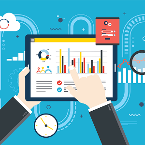 Why your marketing analytics program needs to include social media