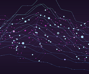 Should you go open-source when it comes to Big Data, and should you go it alone?