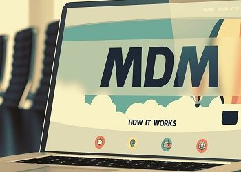 Benefits of Master Data Management