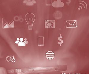 Understanding Social Media Sentiment Analysis