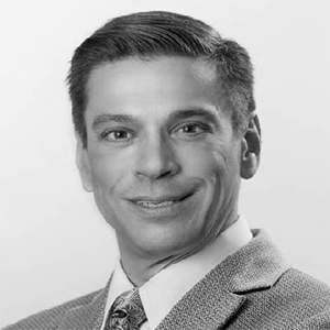frank boncimino president syntelli solutions inc